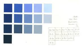 Surprising What Is Monochromatic Color Harmony Pics Design Ideas