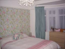 Laura Ashley Bedroom Wallpaper Laura Ashley Wallpaper Best Collection