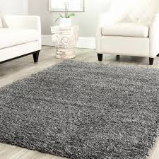 high pile rug elegant elegant pile rug innovative rugs design