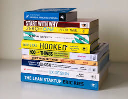 Industrial Design For Beginners The 7 Best Ux Design Books Ux Planet