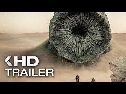 <b>BLADE RUNNER</b> 2049 - Official Trailer - YouTube