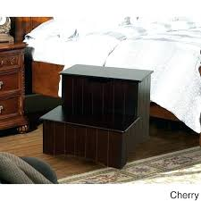 wood crate ottoman wood crate ottoman wood crate ottoman photos storage made from wooden crates wooden