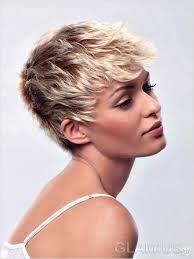 Módní účesy Pro Krátké Vlasy Nejmódnější Dámské účesy Photo