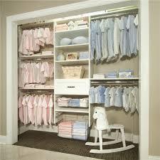 twins nursery furniture. baby closet simple collection twins nursery furniture a