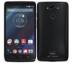 motorola phones verizon. image is loading motorola-droid-turbo-xt1254-verizon -unlocked-smartphone-cell- motorola phones verizon z