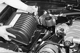 98 chevy engine epsmarbella ru 1998 chevy bu engine diagram 1998