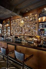 Marvelous Steampunk Interior Design 68 On House Interiors with Steampunk  Interior Design