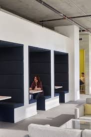 neustar san francisco office 2. Shared Office Seating, Chairs, San Francisco Business Space Image - CRI Neustar 2 S
