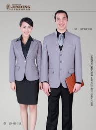hotel front desk uniforms ayresmarcus