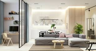 Small room furniture placement Small Closed Small Room Furniture Living Room Furniture For Small Rooms Small Room Furniture Placement Infowisataclub Small Room Furniture Bedroom Space Saver Design Cabinets For Small