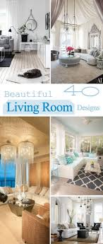 beautiful living room. Beautiful Living Room Designs.