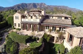 luxury home plans tuscan lovely luxury tuscan style home design designing idea