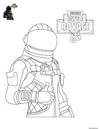 Kamen Rider Ichigo Wiring Diagram Database