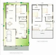 duplex home plans indian style new 800 sq ft duplex house plans new 800 sq