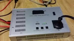 solar inverter wired directly to solar panels out battries solar inverter wired directly to solar panels out battries