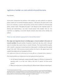 fundamental duties essays