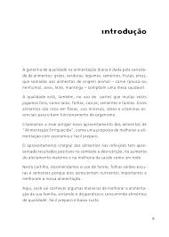Resultado de imagem para IMAGENS DE RECEITAS DE VERDURAS