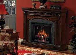 muskoka electric fireplace insert muskoka 42 electric fireplace insert