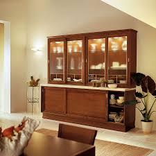 Kitchen Design Showcase Certosa Luxury Kitchen Gives Timeless Italian Design A