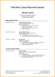 resume template for first part time job tags resume template high school student for applying college resume template high school student resume