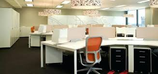 architect office supplies. Office Architect Supplies