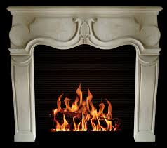 plaster fireplace mantel fp 222 pl traditional collection