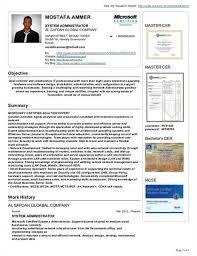 college essay help online college essay help online