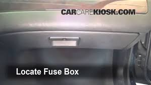 interior fuse box location 1999 2006 bmw 325i 2002 bmw 325i 2 5 interior fuse box location 1999 2006 bmw 325i