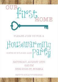 custom housewarming invitation card cards free house warming ceremony in marathi sle housewarming invite template free card