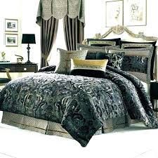 oversized cal king comforter sets target down bedding size cover measurements o