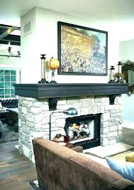 double sided fireplace indoor outdoor two sided wood burning fireplace two way fireplace two sided fireplace