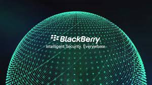 Get (tsx | bb blackberry limited) latest stock price, analyst ratings, fundamental analysis, ratios, market performance, news, target price and financial report. Bb Stock Price News And Analysis Cantech Letter