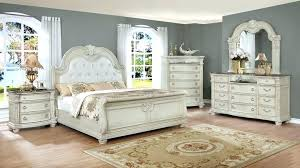 Stanley Young America Young Bedroom Furniture Bedroom Furniture ...