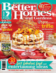 better homes and gardens magazine subscription. Dazzling Better Homes And Gardens Magazine Subscription TOP 5 GIFTS HOME GARDEN Isubscribe .