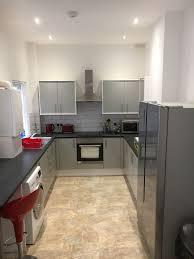 Modern Kitchen : Kitchen Wall Paint Colors Dark Cabinets Elegant ...