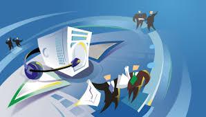 Понятие информационной технологии Информационные технологии