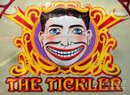 tickler