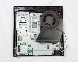 ps3 controller parts diagram images diagram dell speaker installation hp 4100 parts diagram controller