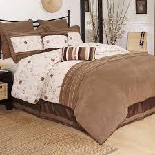 King Bedroom Bedding Sets Bedroom Comforter Sets King Gallery Of Image Of King Size