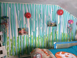 Octonauts Bedroom Wallpaper July 2016 Archive Architectural Mood Idolza