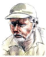 <b>John Goddard</b> - Zeichnung Charles Jardine - img0004---arbeitskopie-4