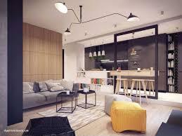 26 Frisch Wohnzimmer Esszimmer Gestalten Design Von