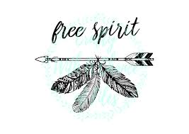 This tool is easy to use: Free Spirit Svg Tribal Arrow Svg Feathers Svg Tribal Bohemian Svg Arrow Svg Inspirational Svg Tribal Boho Svg Boho Svg Bohemian Svg By Crafty With A Chance Of Files Thehungryjpeg Com