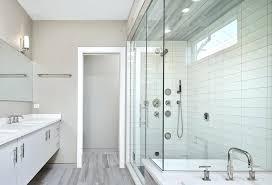 custom glass shower doors glass shower installation custom glass shower doors st louis