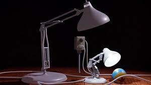luxo lighting luxo lighting luxo lamps   luxo lighting