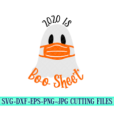 Window clings are simple and inexpensive, but can be highly effective. 2020 Boo Sheet Svg 2020 Ghost Svg 2020 Boo Svg Ghost Svg 2020 Sucks Svg Halloween Svg Fall Svg Design Cricut Svg Svg For Mobile Svg For Cricut