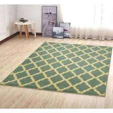 full size of lime green area rug rugs light sage the home depot furniture agreeable