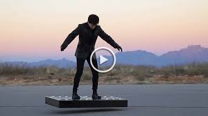 Real Working Hoverboard Hoverboard 2016 Real Images Reverse Search
