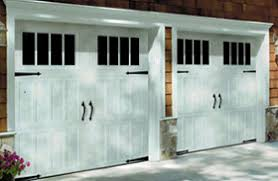 The Personalized Service And Expertise Of West Coast Garage Door You Can Depend On Us For Prompt Expert Repairs Replacement Parts Most Existing