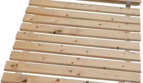 full size of bed urgent slat queen size interior home today king bed slats